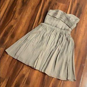 💍 EUC J. Crew Dress
